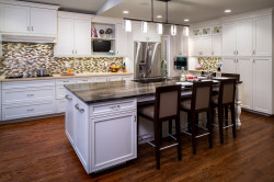 Westchester Kitchen Remodeling