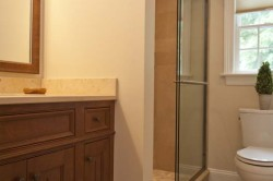 ken-bathroom-aa