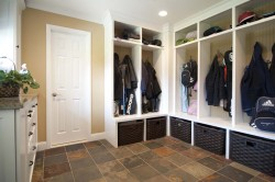 man-mudroom1