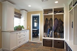 man-mudroom2