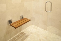 mes-bath-a