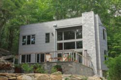 Miller-Hills-Woods-exterior10