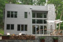 Miller-Hills-Woods-exterior11