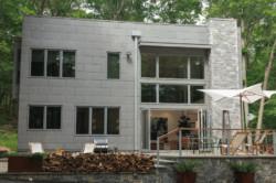 Miller-Hills-Woods-exterior12