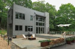 Miller-Hills-Woods-exterior13