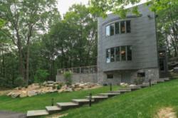 Miller-Hills-Woods-exterior4