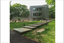Miller-Hills-Woods-exterior5