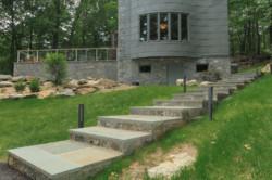 Miller-Hills-Woods-exterior7