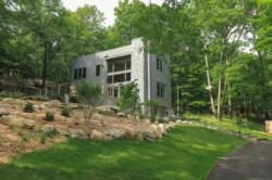 Miller-Hills-Woods-exterior8