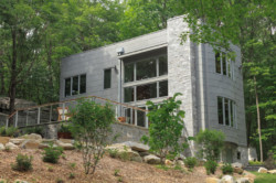 Miller-Hills-Woods-exterior9