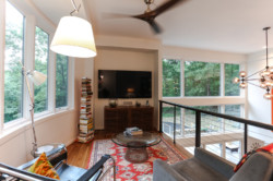 Miller-Hills-Woods-interior