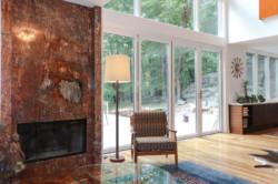 Miller-Hills-Woods-interior5
